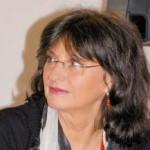 AlessandraKersevan