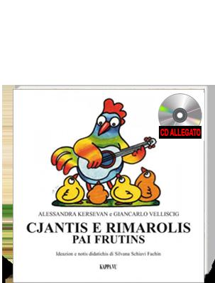CJANTIS