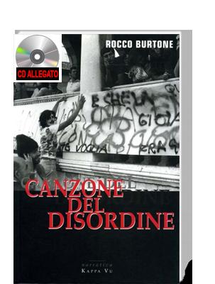 Canzone_del_disordine
