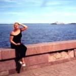 Marina_rossi