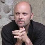 Mattiuzza_maurizio