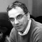 Stefano_aurighi