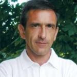 ValerioMarchi