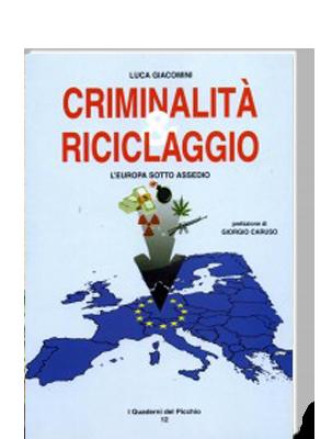 criminalità