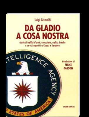 da_gladio_a_cosa_nostra