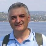 gianfranco_pellegrini