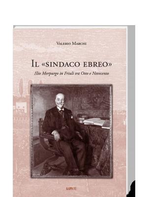 SINDACO_EBRE