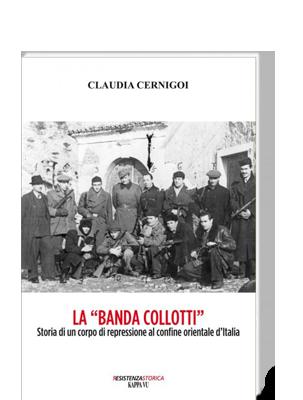 banda_collotti