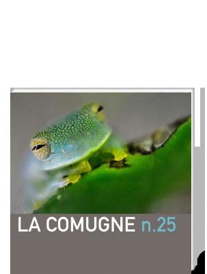 comugne25