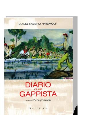 diario_gappista