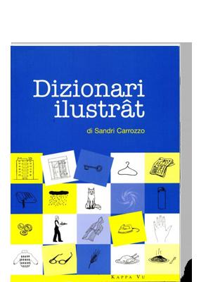 dizionari_ilustraat