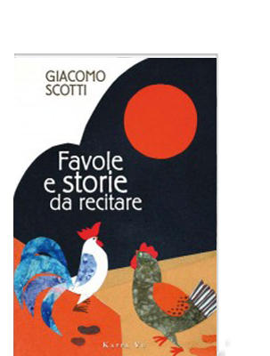 favole_storie
