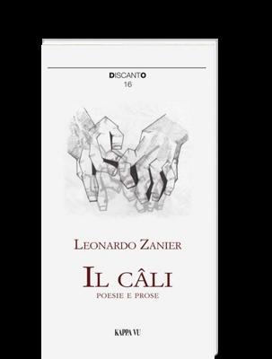 il_cali