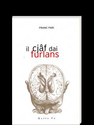 il_ciaf