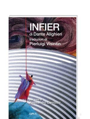 infier