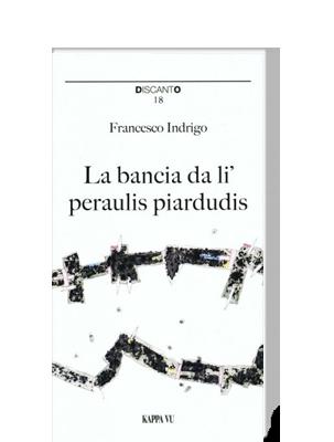 la_bancia