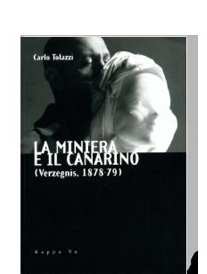 la_miniera