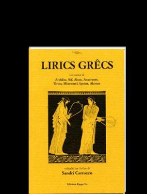lirics