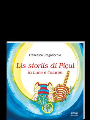 lis_storis_picul