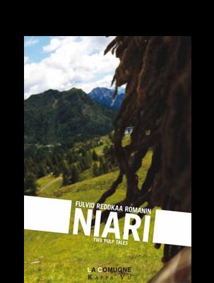 niari