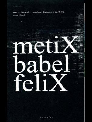 metix