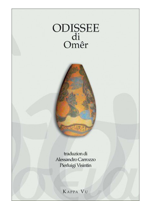 odissee