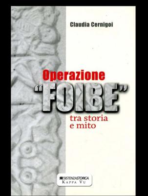 operazione_foibe