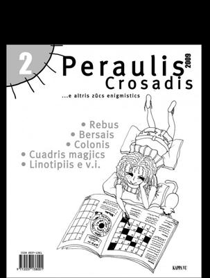 peraulis_2