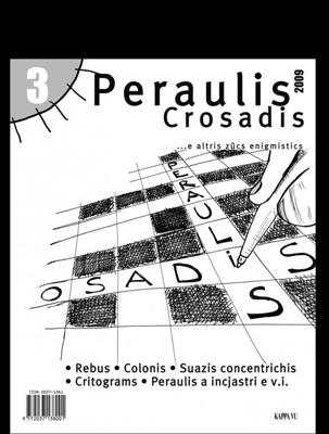 peraulis_3