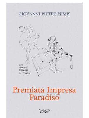 premiata_impresa