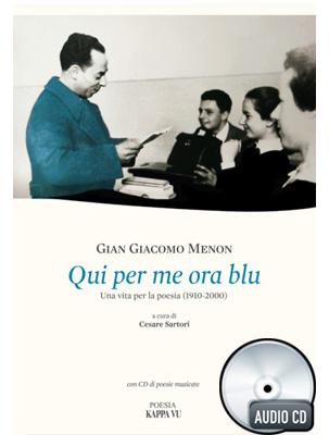 qui_per_me_cd