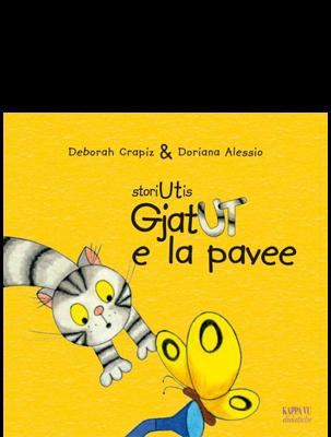 gjat_ut_pavee