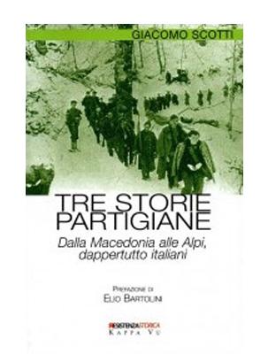 tre_storie_part