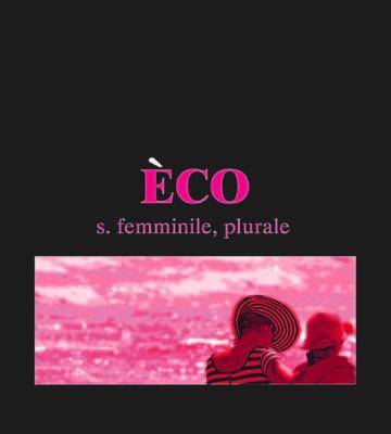 copertina ECO 495x210_ok (Page 1)