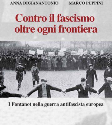 copetina_fontanot