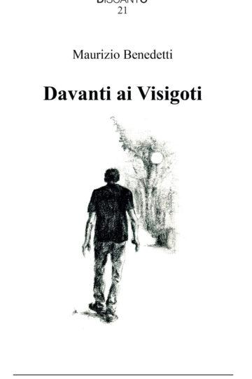 copertina_marchi_lussu_II