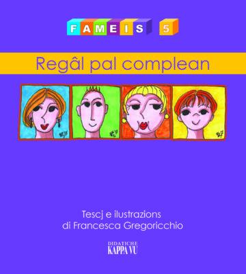copertina_fameis 5