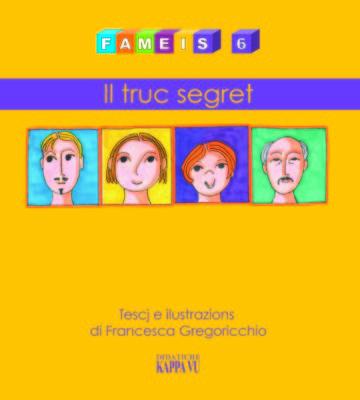 copertina_fameis 6