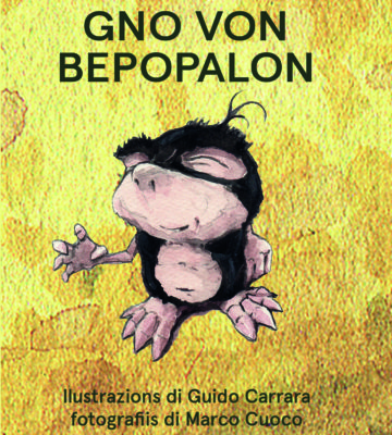 BepoPalon