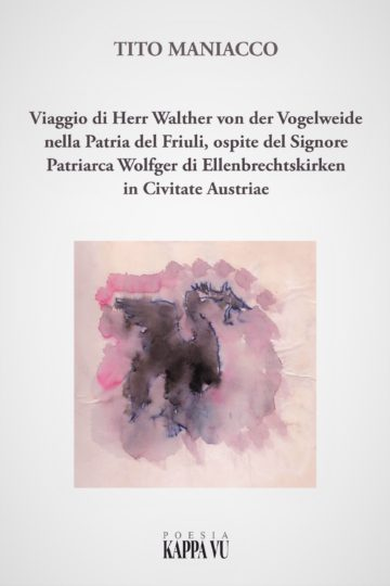 Walther_Copertina_3